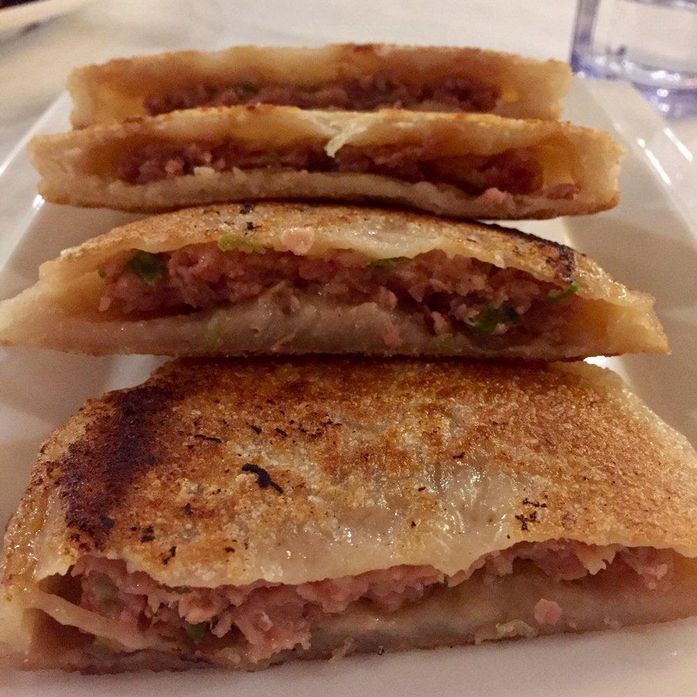 辽宁饭店三部auntie Guan S Kitchen 108 纽约华人网