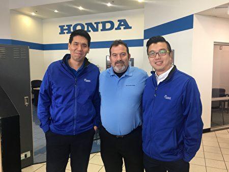 Jim Coleman Honda >> Jim Coleman Honda Honda Worldwide History Holding All Honda